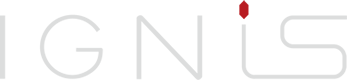 株式会社IGNIS